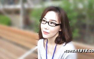 KOREA1818.COM - korean Cutie everywhere glasses
