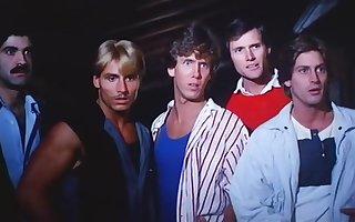 Babyface II - 1986 - Fruit